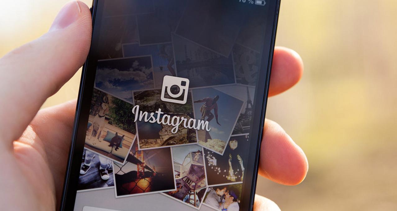 4 motivos para a sua empresa apostar no Instagram