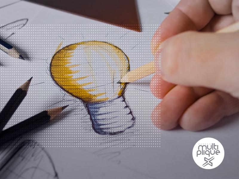 Bate-papo com os criativos da Multiplique
